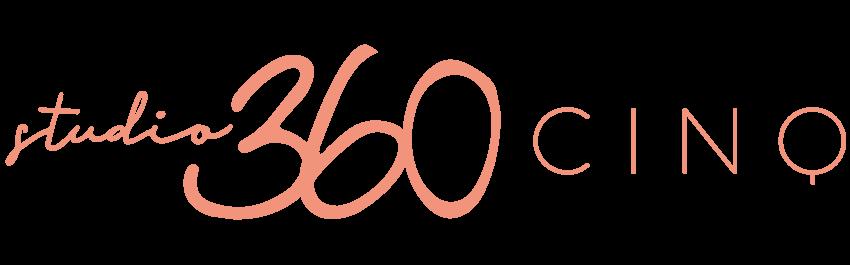 Studio 360 Cinq