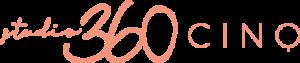 Studio 360 Cinq à Pau